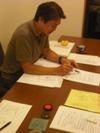 20110721設計契約2