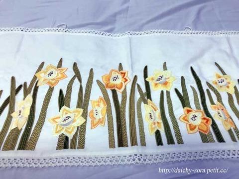 171030b-刺繍