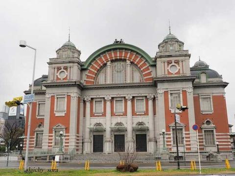 中央公会堂1