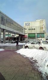 1219f9b6.jpg