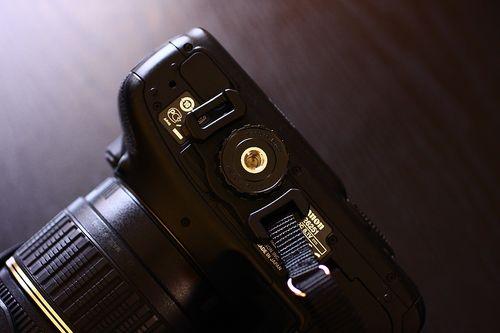 握るカメラぐりっ0プ (5)