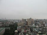 cloudy_wanhua