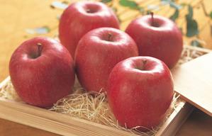 00_09_apple_001