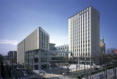 東工大対策 - 東京工業大学に合格するためのス …