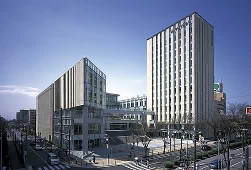 東京工業大学に合格するためのスレ@wiki - アット …