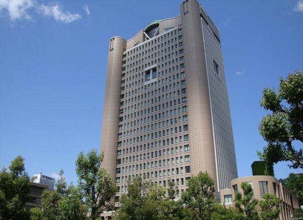 [東工大]東京工業大学に合格するためのスレ ほのぼ …