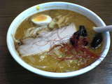 麺屋chichi