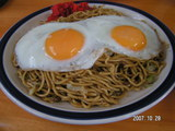 滝沢食堂2