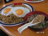 滝沢食堂1