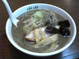 麺屋chichi2