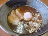 つけ麺2号