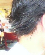 050802-001017.jpg