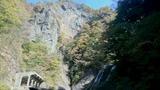 1028袋田の滝3