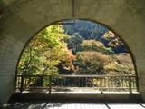 1028袋田の滝2