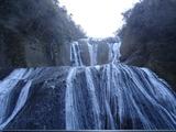 滝の写真 001