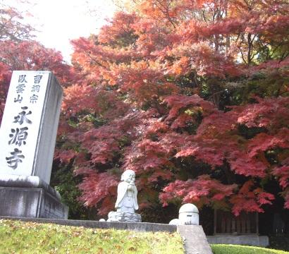 10-31-永源寺撮影