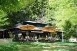 咲くカフェ(外観)