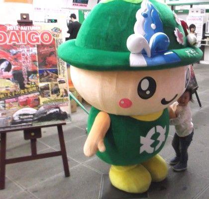 柏駅キャン(3)