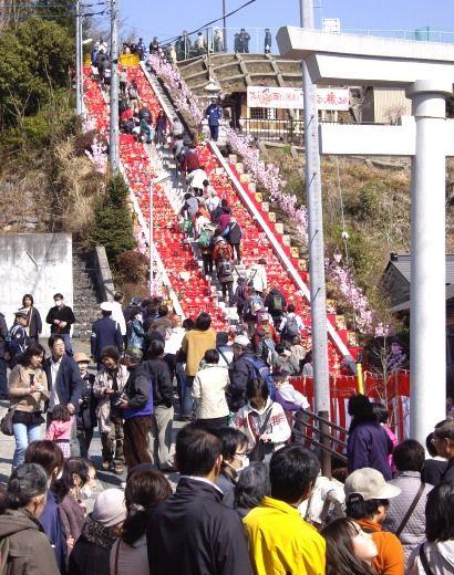 20110227ひな祭り4
