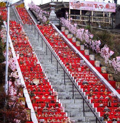 20110227ひな祭り2