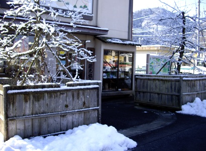 20100214雪2