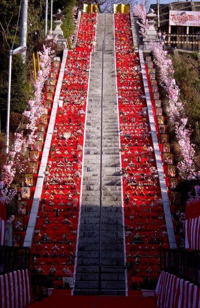 20110227ひな祭り
