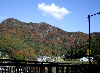 20101111袋田周辺1
