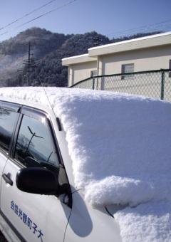 20100214雪1