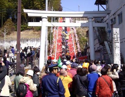 20110227ひな祭り5