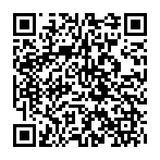 携帯HP用QR