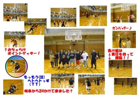 20180323第1回スポーツ交友会