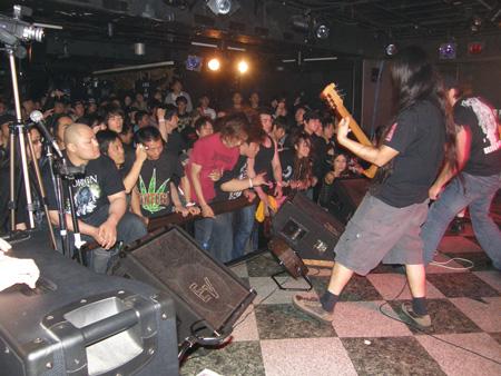 TDF2008