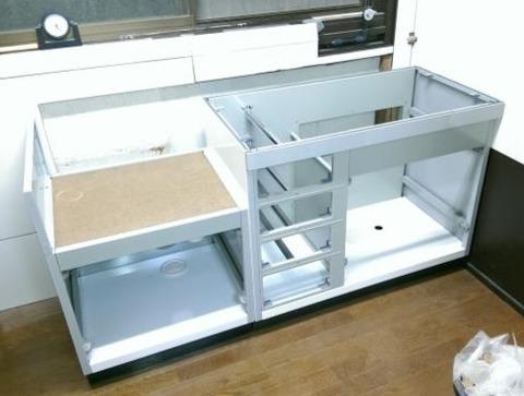 システムキッチン_16