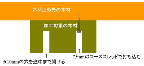 銅管溶接_15
