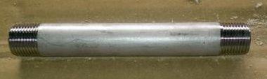 混合水栓_05