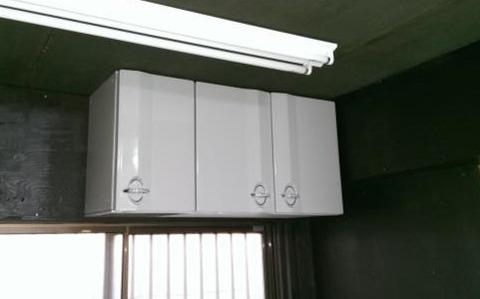 システムキッチン_08