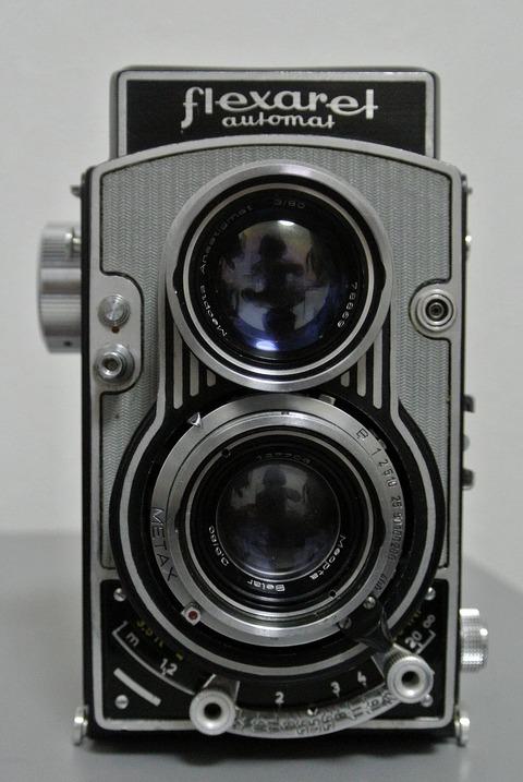 DSC_2391-1-1