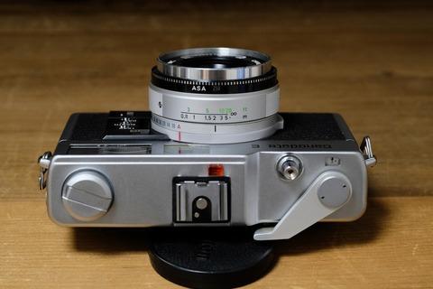 DSCF9148
