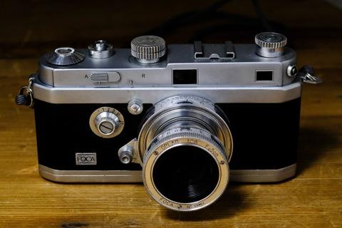 DSCF0645