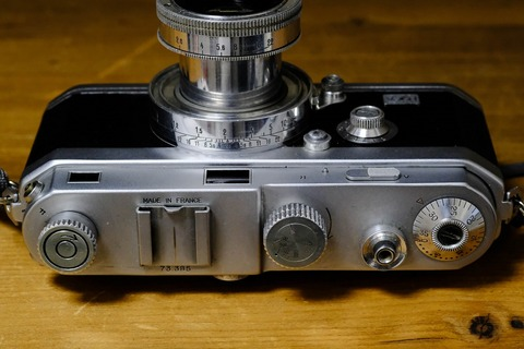 DSCF0648