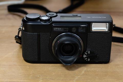DSCF9443