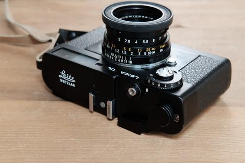 DSCF0806-2