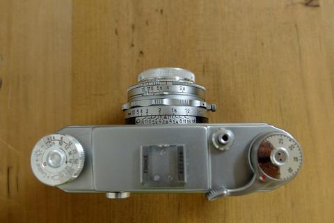 DSCF0862
