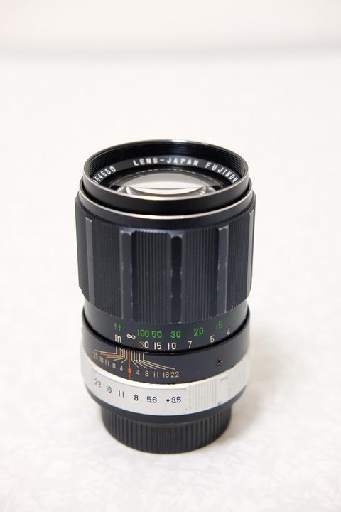 DSCF2558