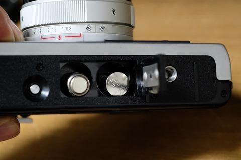 DSCF9150