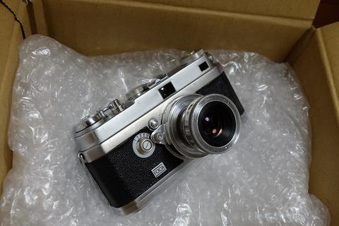 DSCF4169