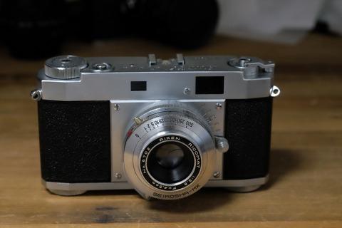 DSCF3256