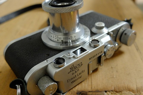 DSCF0804