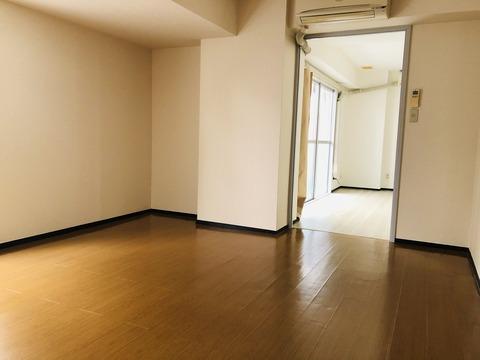 カーサ105_洋室(4)