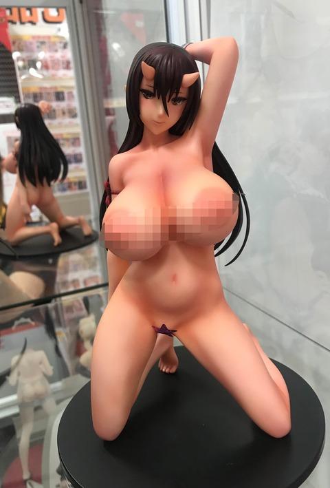 IMG_0348